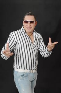 Sami Ray : Un chanteur de raï dans la lignée des grands