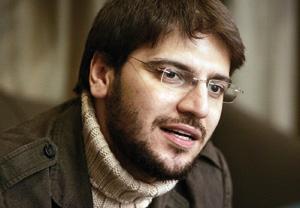 Sami Yusuf, la voix angélique