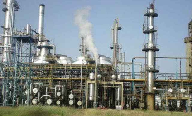 Distribution et transport des produits pétroliers : La Samir répond aux exigences de l ADR par  un projet de certification