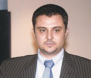 Samir Benmakhlouf : «À Century 21, l'immobilier de luxe représente 80% de notre marché»