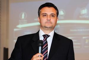 Benmakhlouf trace une nouvelle stratégie pour Microsoft Maroc