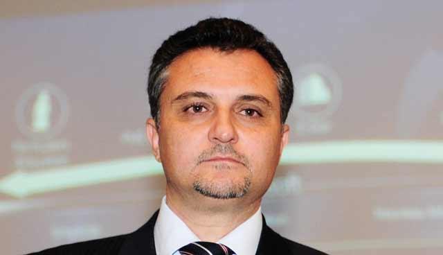 Samir Benmakhlouf : Le Maroc, un hub technologique