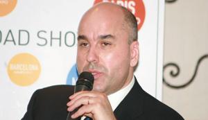 Immobilier : Le SMAP programme un Road Show européen en 2011