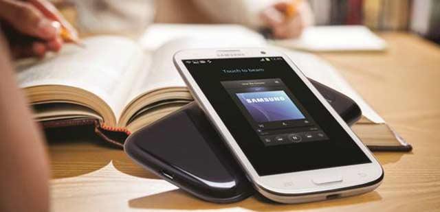 Samsung distance ses concurrents dans les smartphones