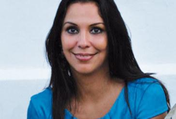Portrait d'été : Sanae Regragui, Une artiste-peintre férue du zajal