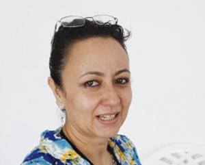 Portrait d'été : Sanae Mohamed Serghini, Une férue d'arts plastiques