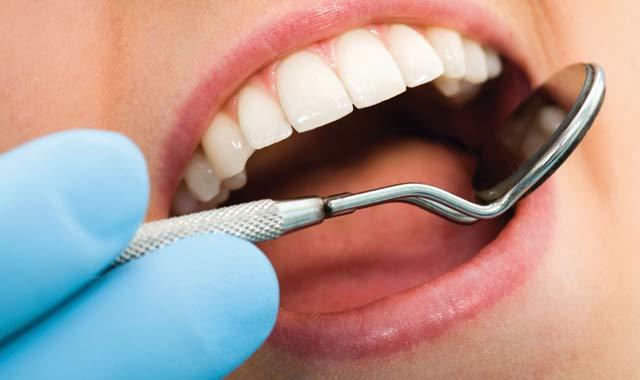 Société : Les marocains ne consomment qu un seul tube de dentifrice par an !