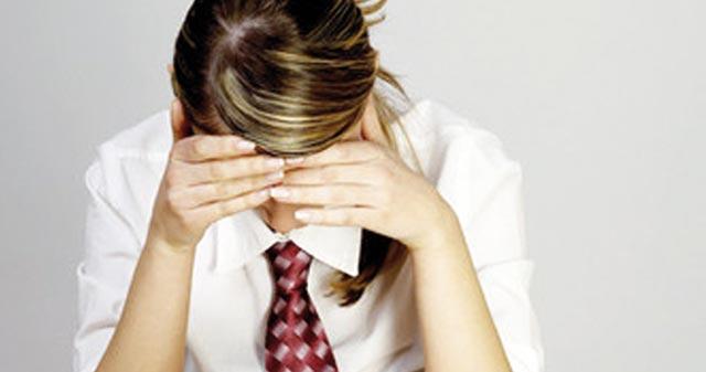 La CMIM réalise une étude exclusive sur la santé au travail : «65% des DRH sont préoccupés par  le bien-être des salariés»