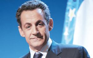France : la gauche ménage Sarkozy plombé par Woerth