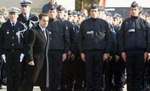 Terrorisme au Sahel : la France offre son soutien aux pays du Maghreb
