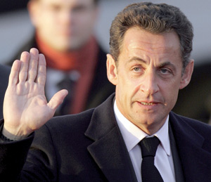 L'impossible remaniement de Nicolas Sarkozy