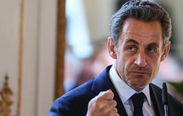 Affaire Bettencourt : Non lieu en faveur de Nicolas Sarkozy