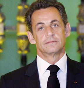 Nicolas Sarkozy recadre le débat sur l'identité nationale