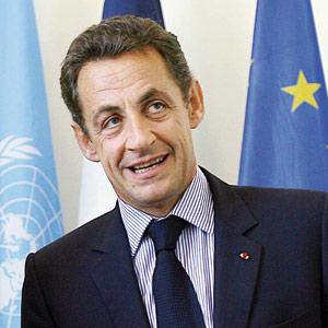 France : cafouillage diplomatique français à Haïti