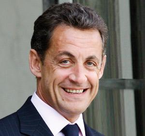 L'étrange silence des ministres d'ouverture de Nicolas Sarkozy