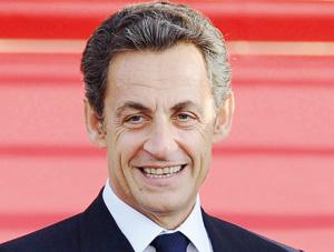 Système monétaire international : Sarkozy veut faire de la place à d'autres monnaies