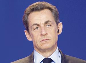 Les musulmans de l'UMP se rebellent contre Sarkozy