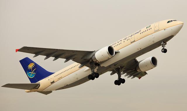 Les clients  d Air Saudia ne payeront plus pour le transport de 10 litres de Zamzam