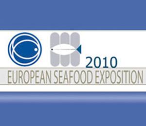 Télex : le Maroc à la Seafood Exposition