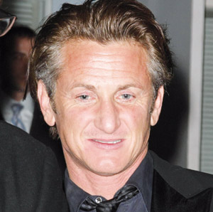 «This must be the place» : Sean Penn en ex-rockstar à la recherche du passé
