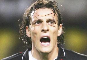 Transfert : Négociations entre Séville et Arsenal pour Squillaci