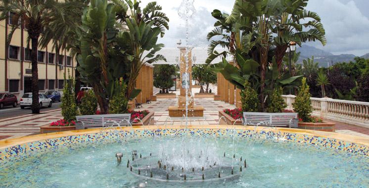 Sebta : Les touristes marocains sauvent la mise