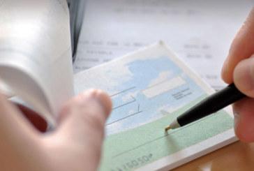 Crédits bancaires: 22,83 MMDH d'impayés pour les ménages