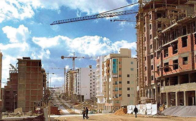 Jawharate Skhirate : Le projet des Espaces Saada est lancé !