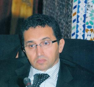 Abdelaziz Sefiani : «Toute la difficulté est de décider du sexe de l'enfant»