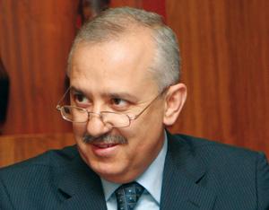 Télex : Addoha s'allie au ministère de la Jeunesse et des Sports