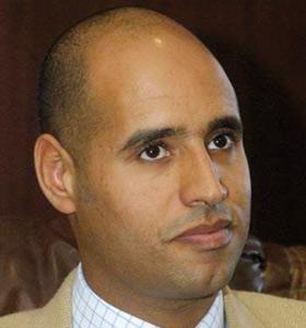 Proche-Orient : l'arrivée du cargo d'aide libyen prévue ce mercredi à Gaza