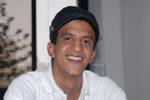 Yassine Sekkal : un jeune acteur sous le signe de l'engagement