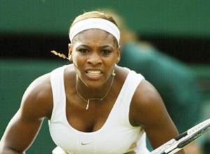 Serena Williams gagne son quatrième Wimbledon
