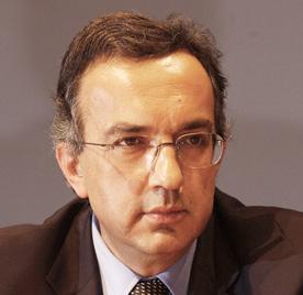 Le groupe Fiat publie de solides résultats 2007