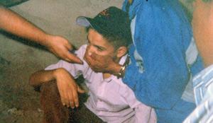 Abdelali Hadi : la victime de la pédophilie qui devient serial killer (12)