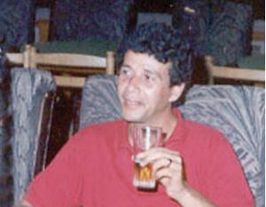 Mohamed Belahrach : l'épicurien qui tue les prostituées (15)