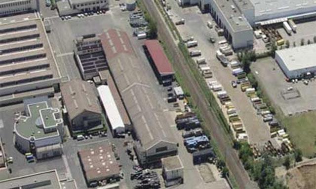 Settaparc : Les premières unités industrielles pour septembre