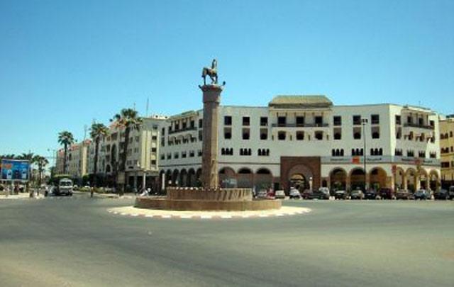 Settat: Atelier pour l'élaboration du plan stratégique régional de lutte contre le Sida dans la Chaouia-Ouardigha
