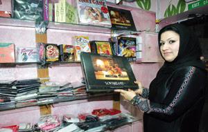 À quand un sex-shop au Maroc ?