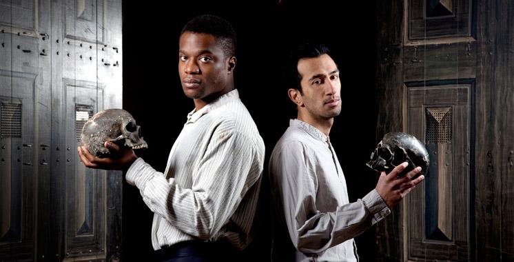 Tournée mondiale de la pièce «Hamlet» : Shakespeare célébré à Rabat