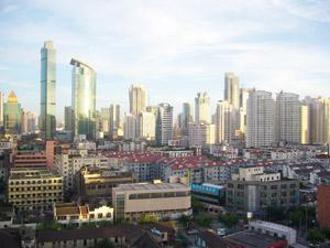 Expo universelle de Shanghai : les architectes se lâchent