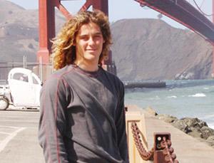Mondiaux de kitesurf à Essaouira : Jesse Richman et Kari Schibevaag sacrés champions