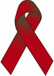 Télex : Traitement journalistique du sida