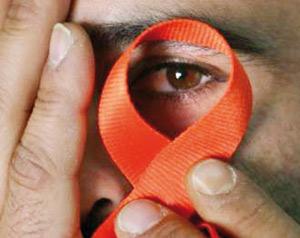 Onusida : 34 millions de séropositifs en 2010