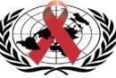 L'ONU fait état de progrès «spectaculaires» face au sida