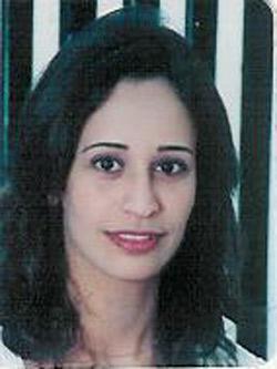 Bahreïn : Trente quatre ans de progrès