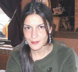 Siham Yassni : «Je ne désespère pas de décrocher un grand rôle»