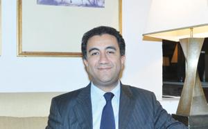 Fathallah Sijelmassi annonce la nouvelle stratégie du Maroc