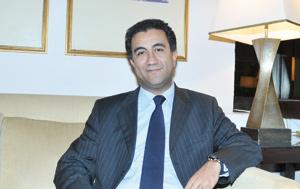 L'AMDI et la SMIT oeuvrent pour la promotion de l'investissement