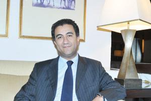 Télex : Forte participation de l'AMDI au SIAM 2011